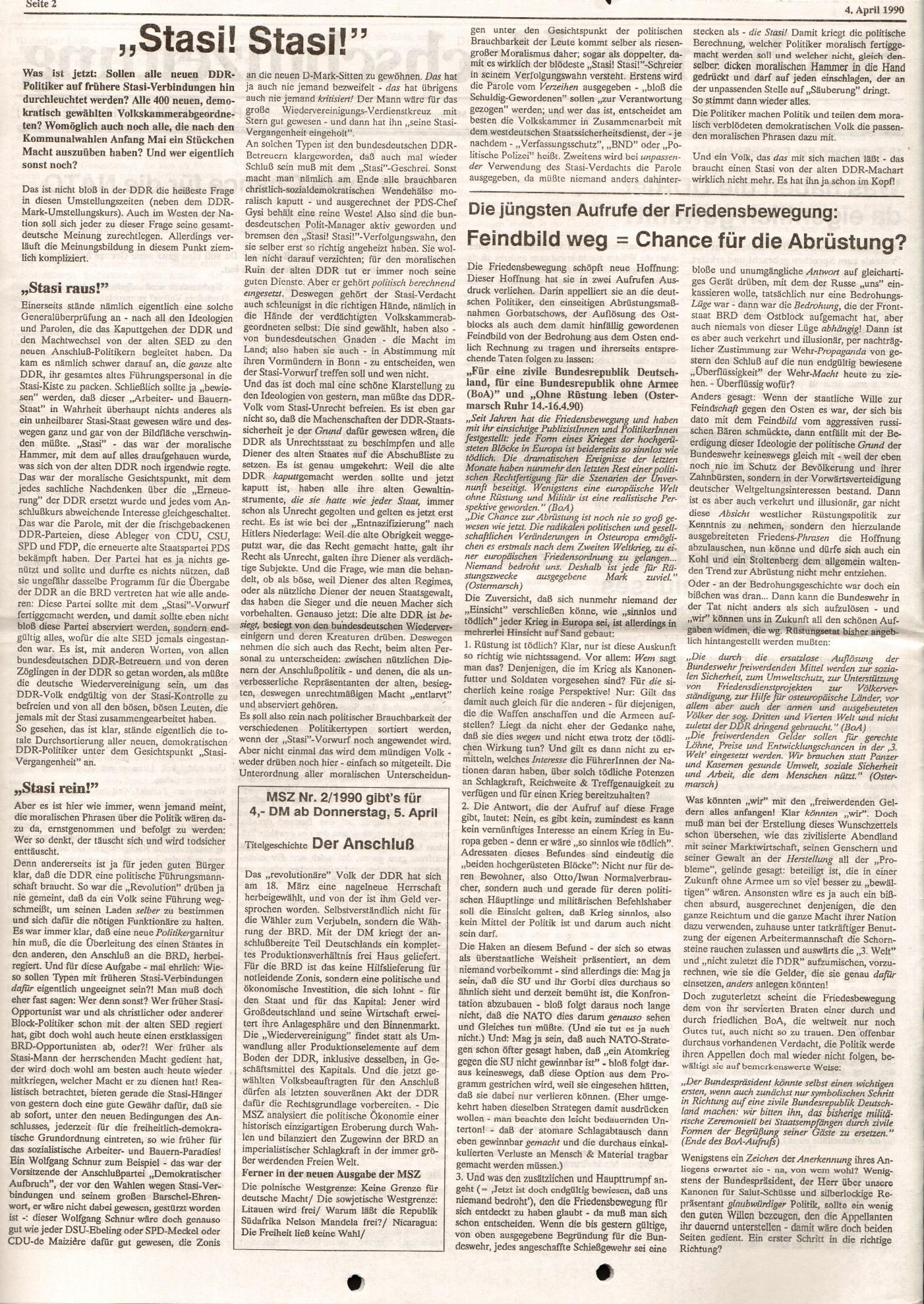 MG_Bochumer_Hochschulzeitung_19900404_02