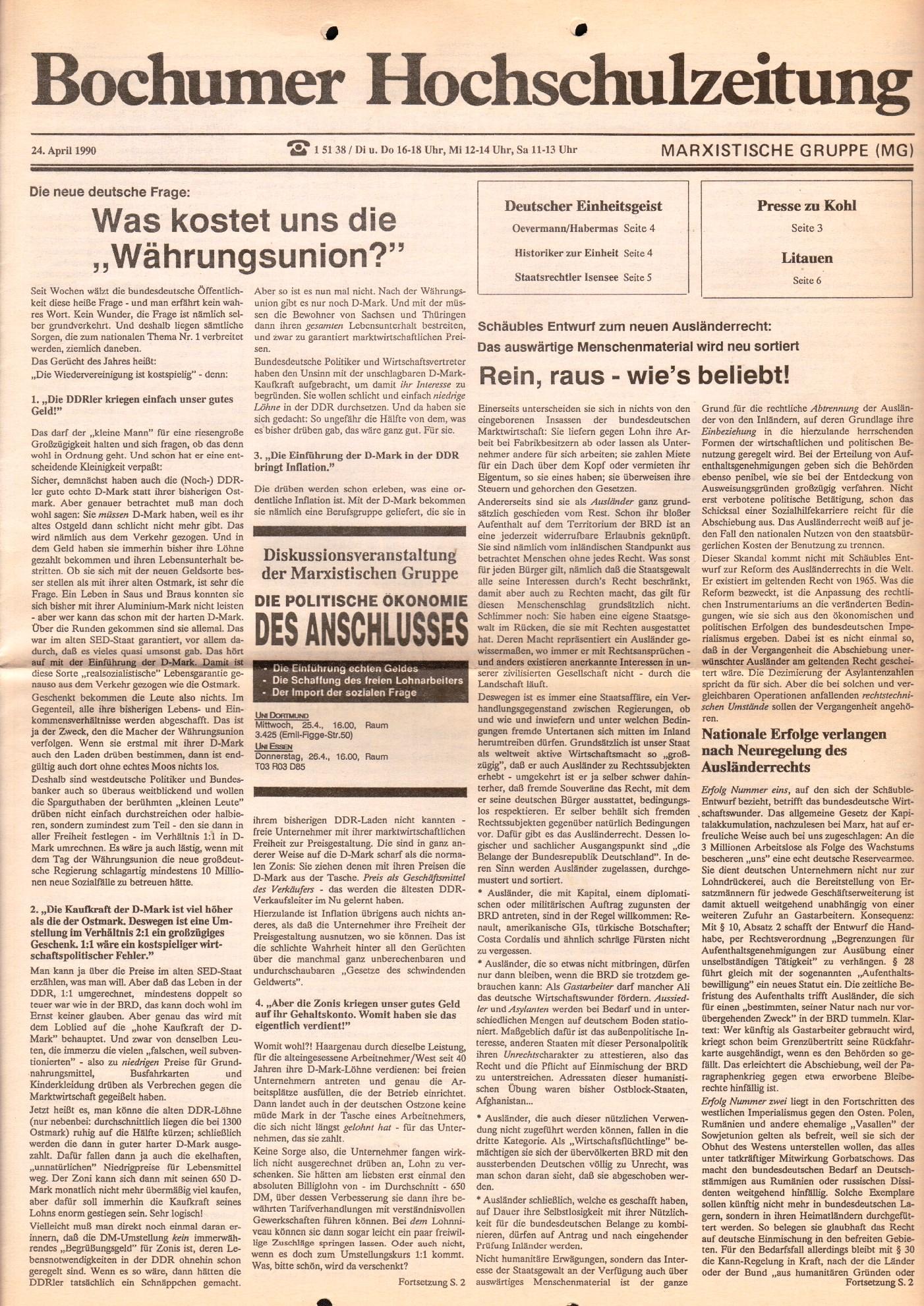 MG_Bochumer_Hochschulzeitung_19900424_01