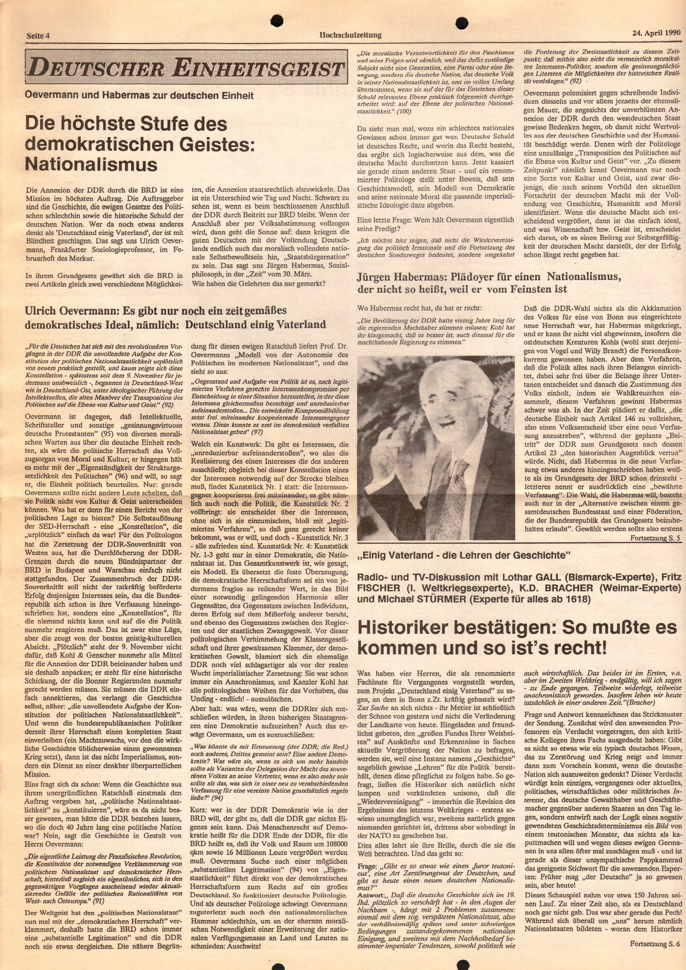 MG_Bochumer_Hochschulzeitung_19900424_04