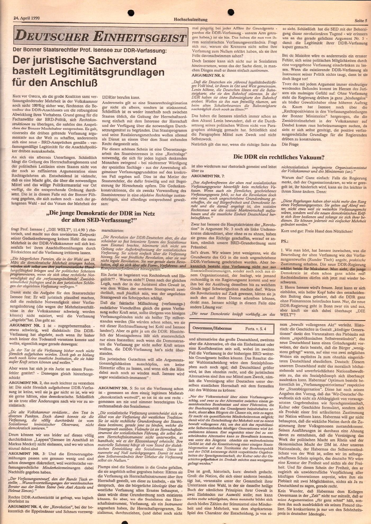 MG_Bochumer_Hochschulzeitung_19900424_05