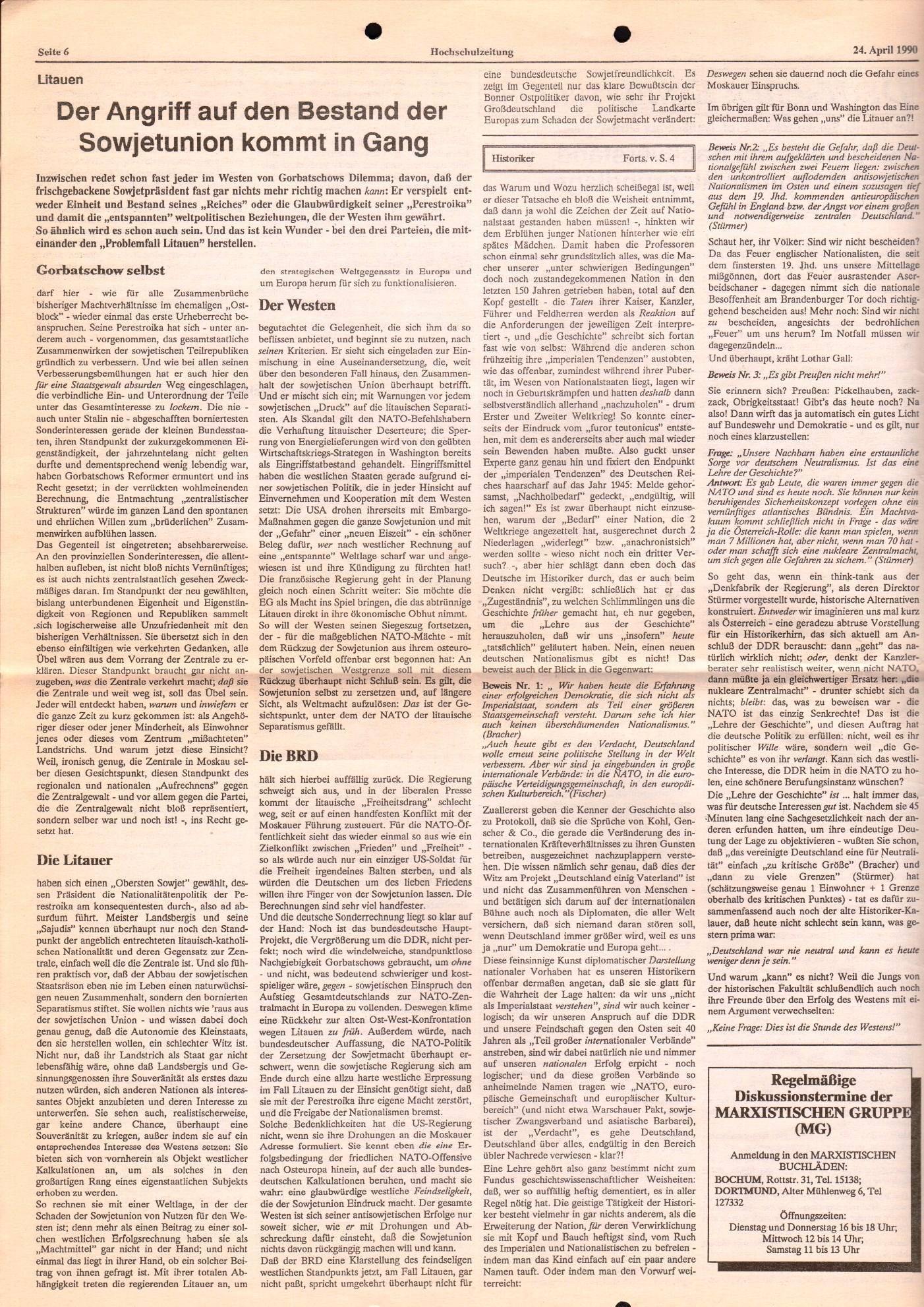 MG_Bochumer_Hochschulzeitung_19900424_06