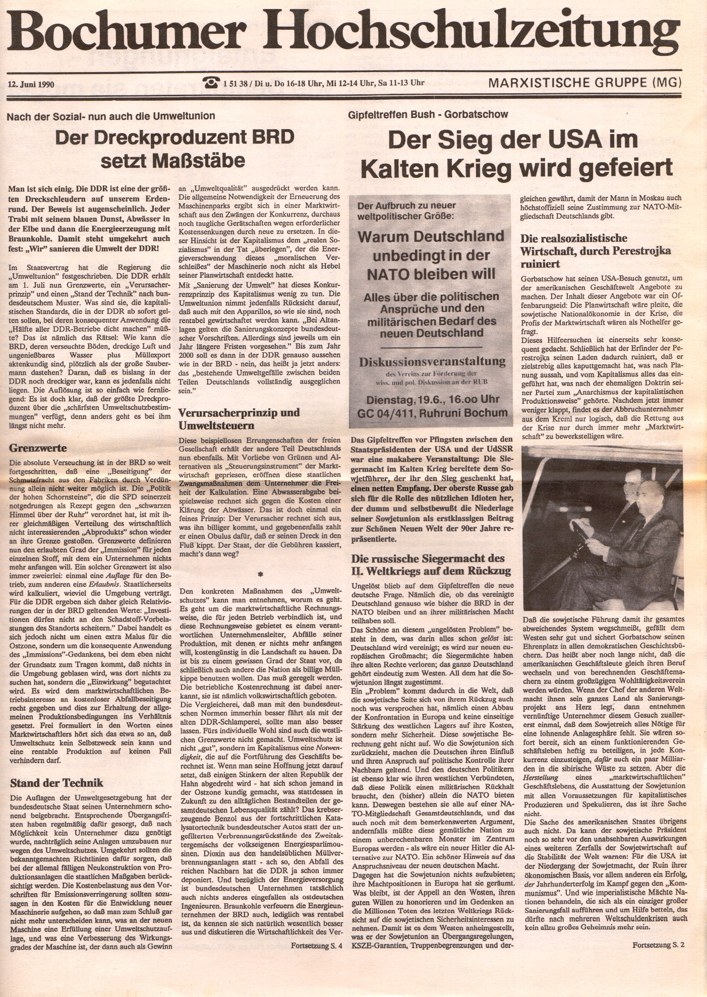 MG_Bochumer_Hochschulzeitung_19900612_01