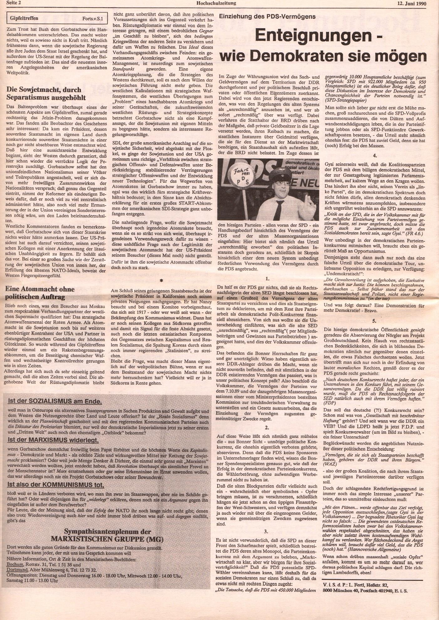 MG_Bochumer_Hochschulzeitung_19900612_02