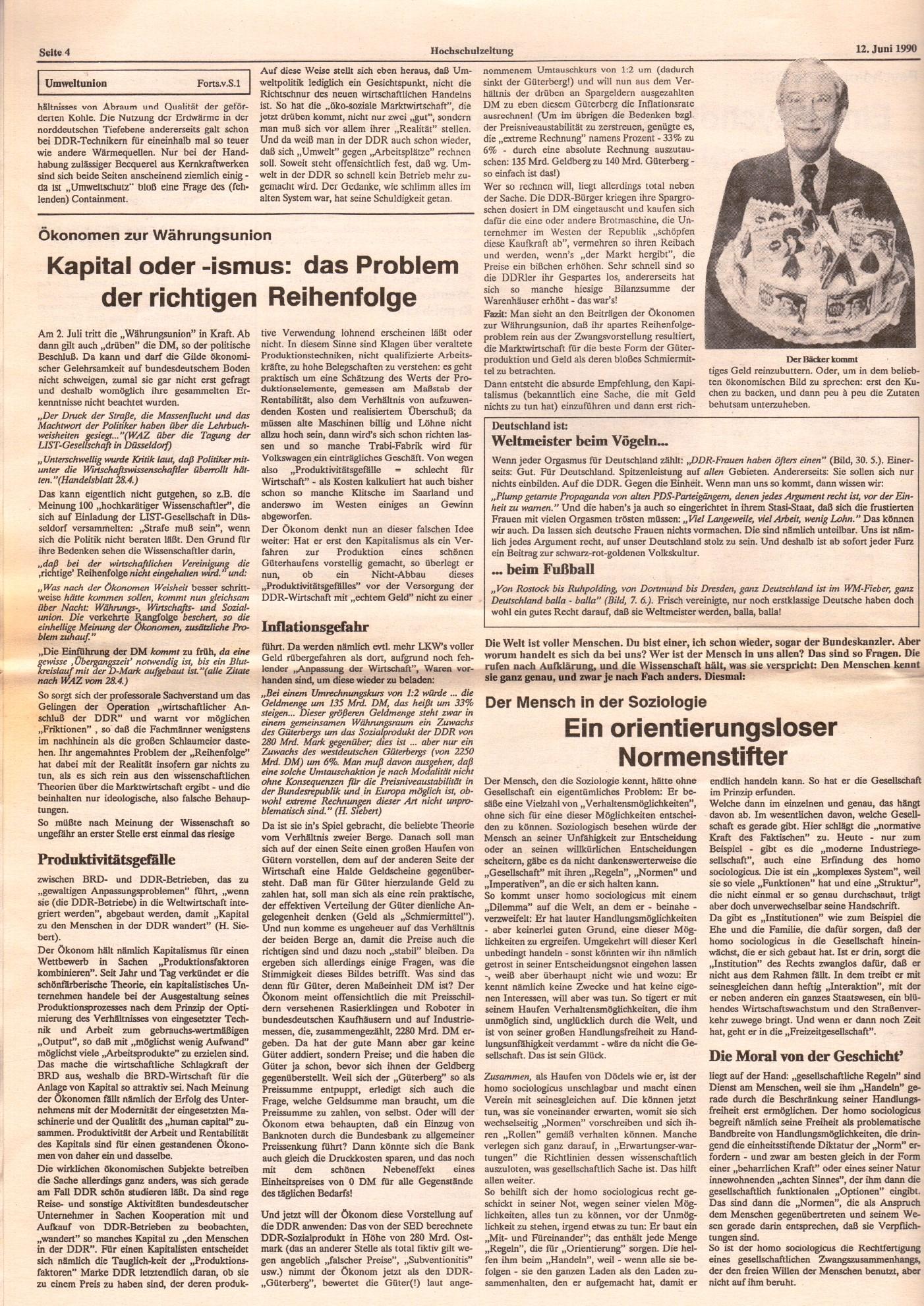 MG_Bochumer_Hochschulzeitung_19900612_04