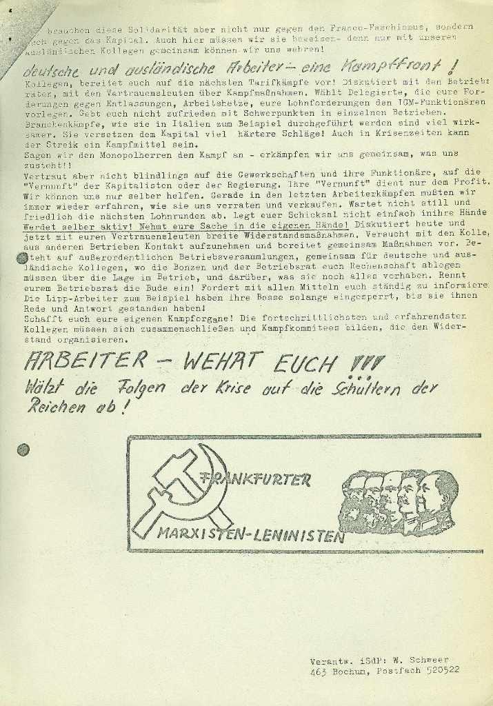 Bochum_ML037