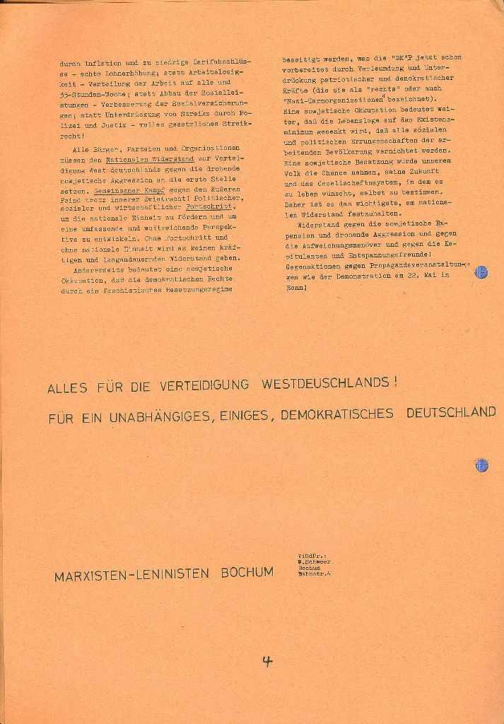 Bochum_ML094