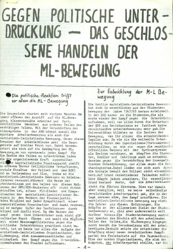 Bochum_ML142