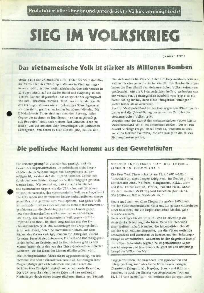 Bochum_ML150