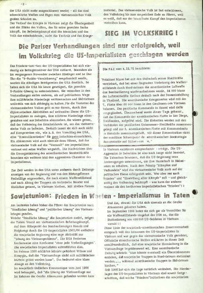 Bochum_ML151