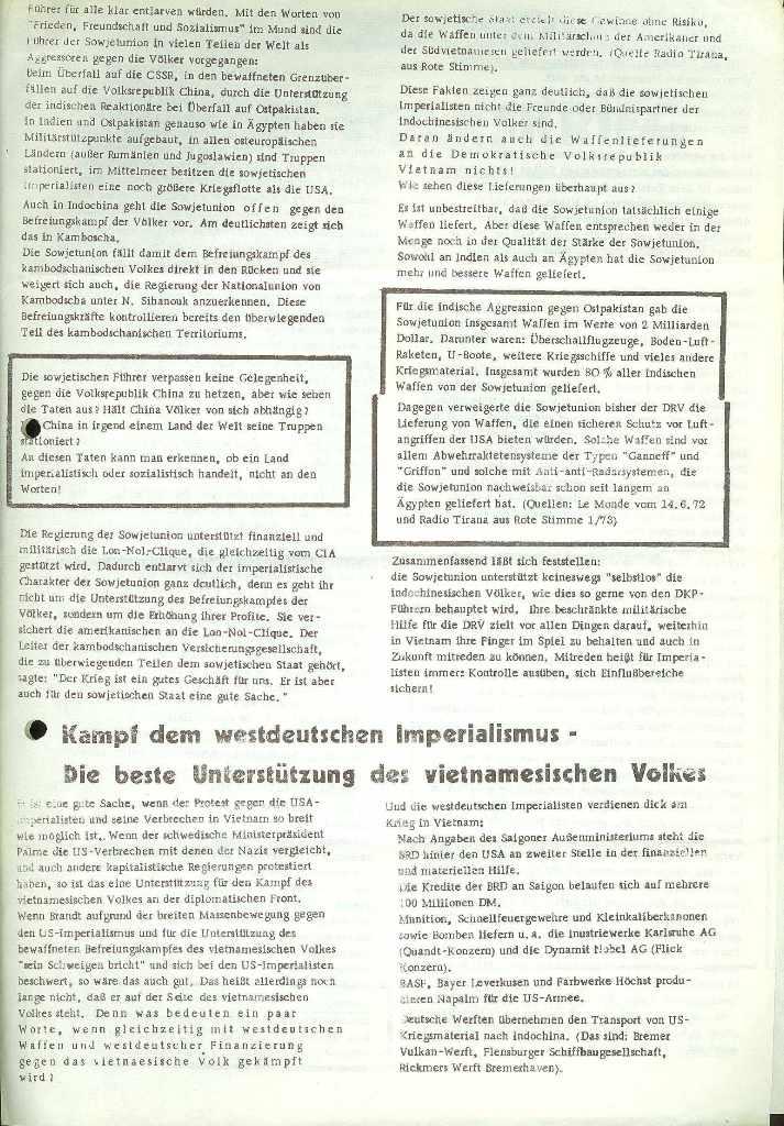 Bochum_ML152
