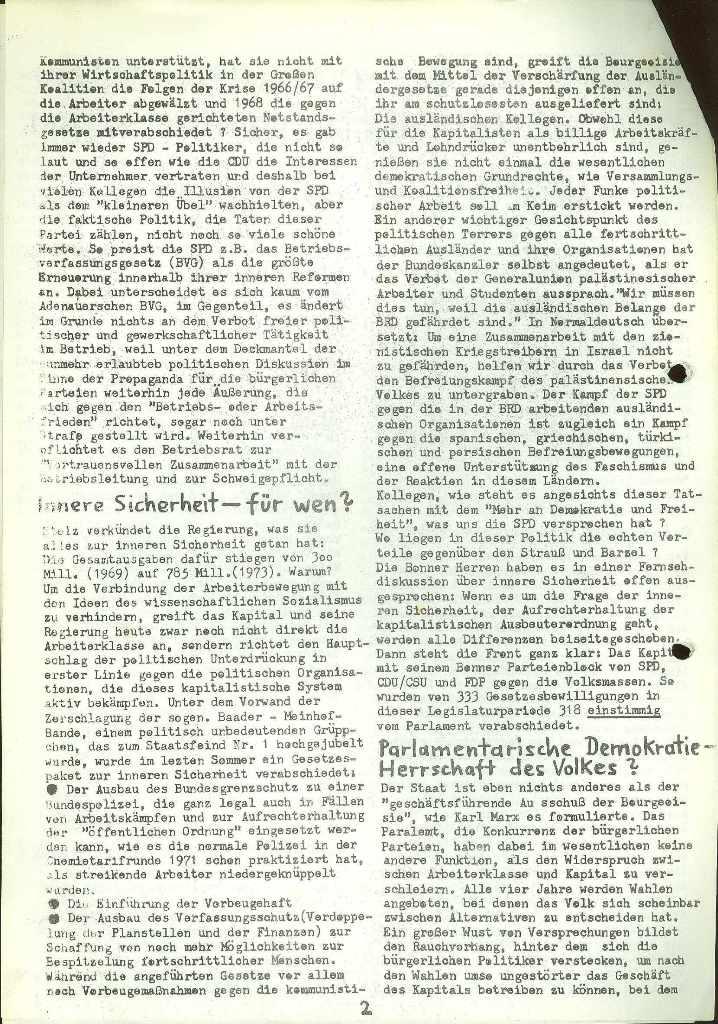 Bochum_ML173
