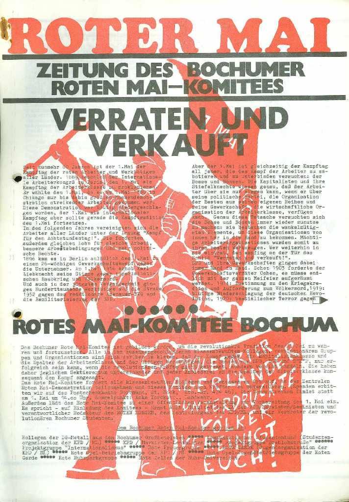 Bochum_ML180