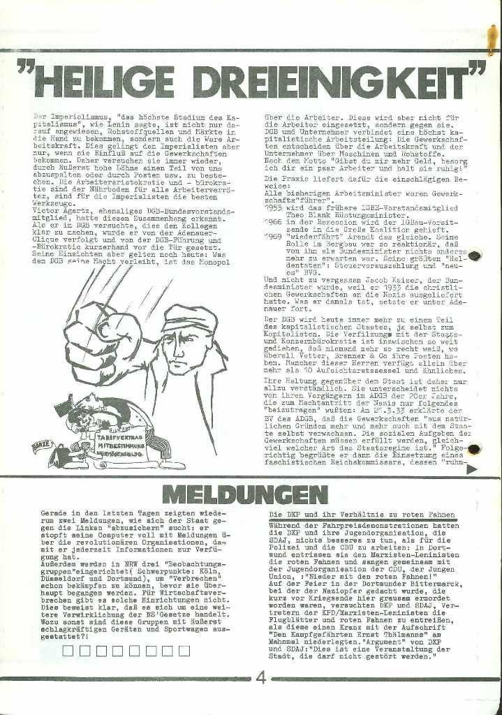 Bochum_ML183