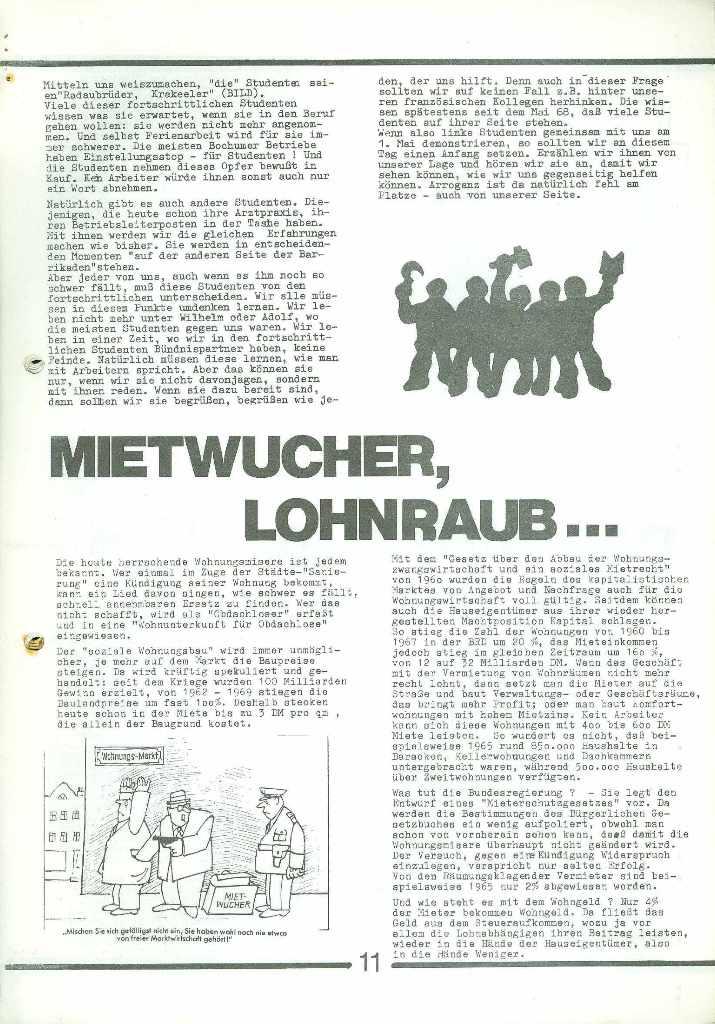 Bochum_ML190
