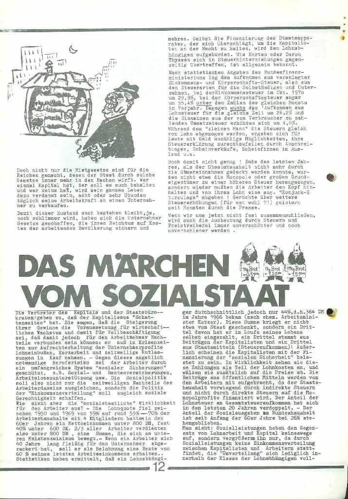 Bochum_ML191