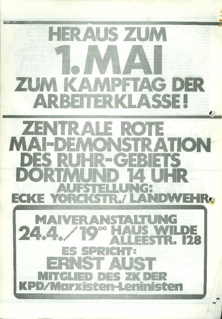 Bochum_ML193