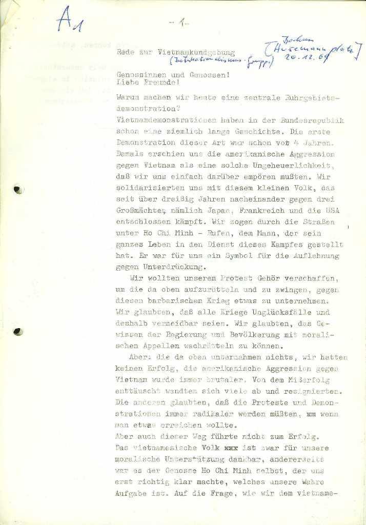 Bochum_ML194