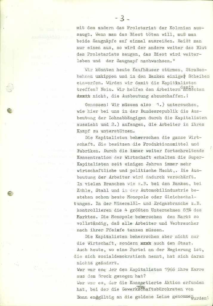 Bochum_ML196