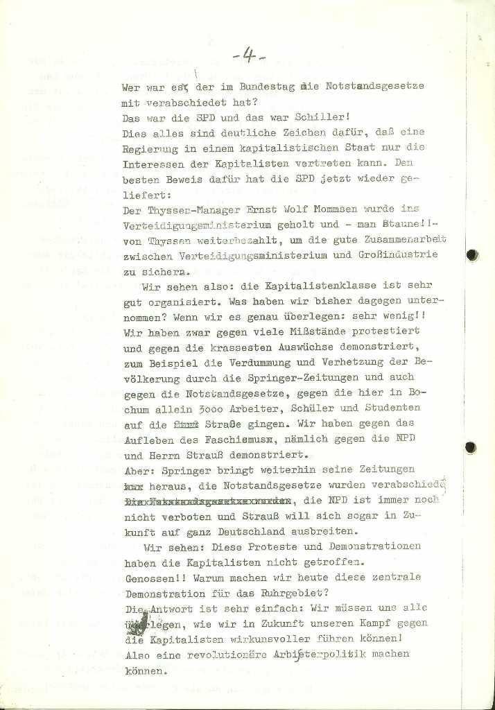 Bochum_ML197