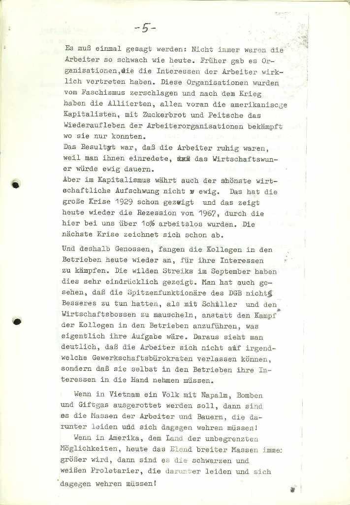 Bochum_ML198