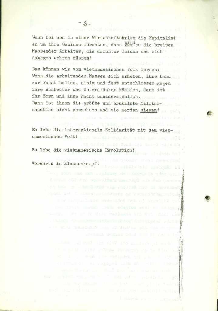 Bochum_ML199