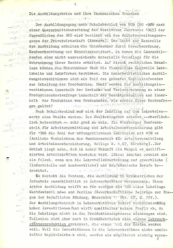 Bochum_ML231