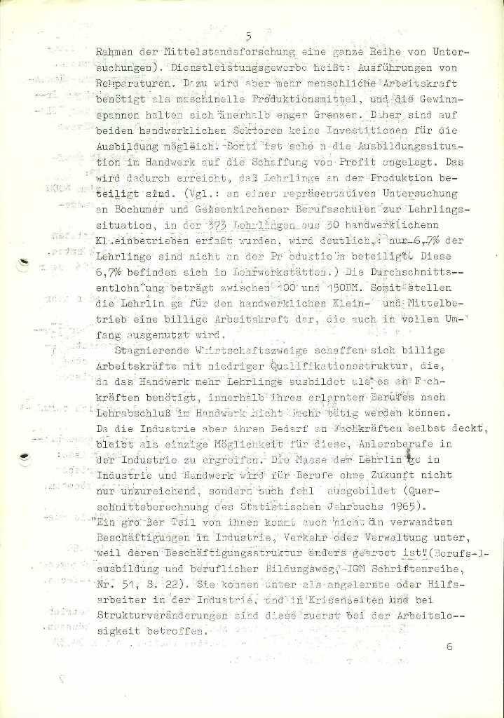 Bochum_ML235