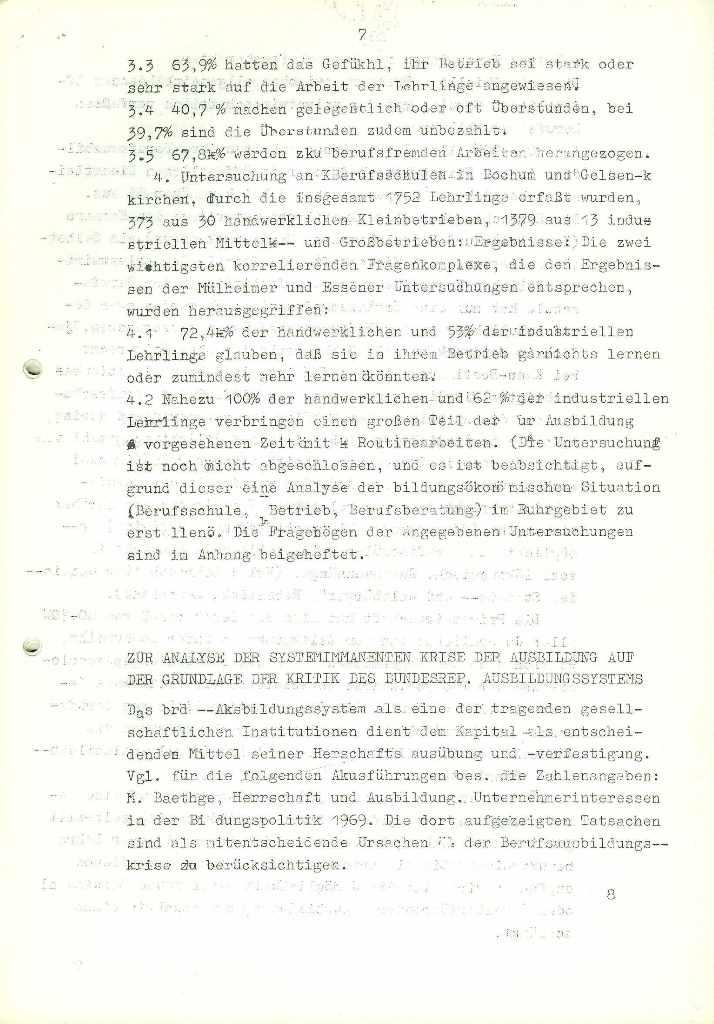 Bochum_ML237