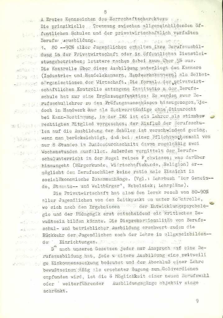 Bochum_ML238