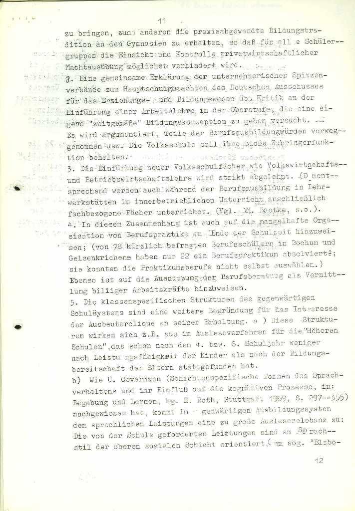 Bochum_ML241