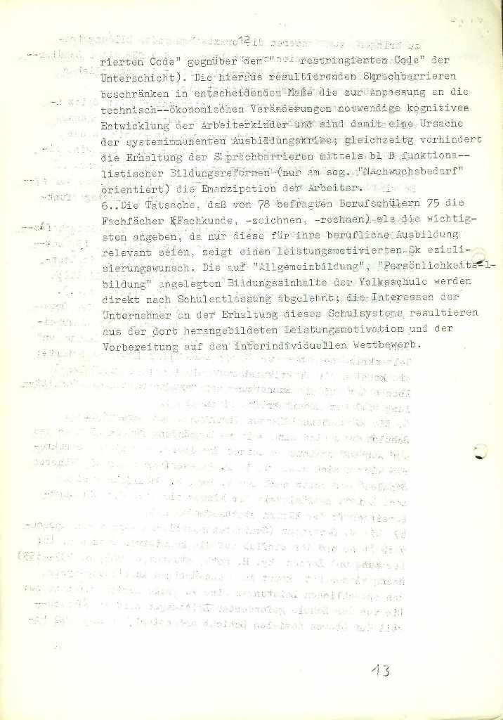 Bochum_ML242
