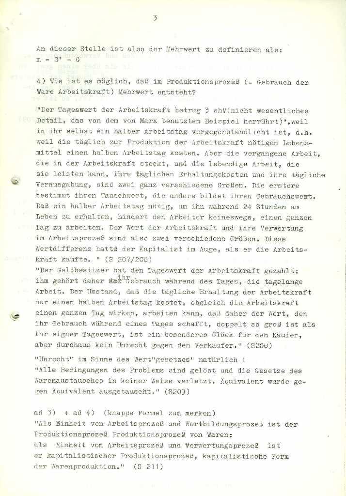 Bochum_ML245