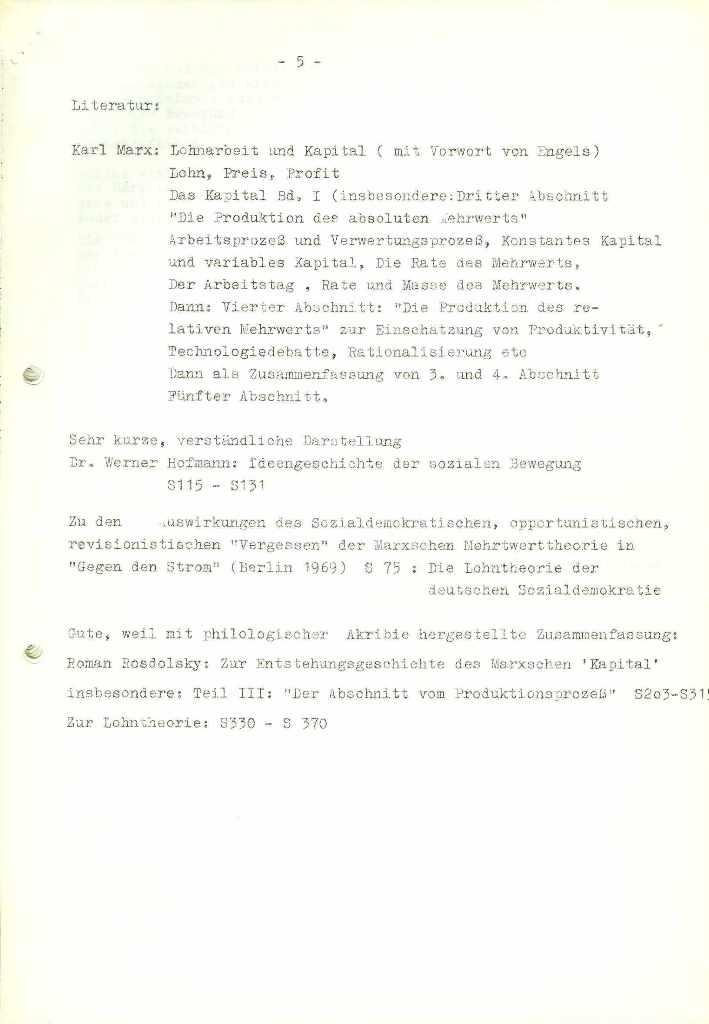 Bochum_ML247