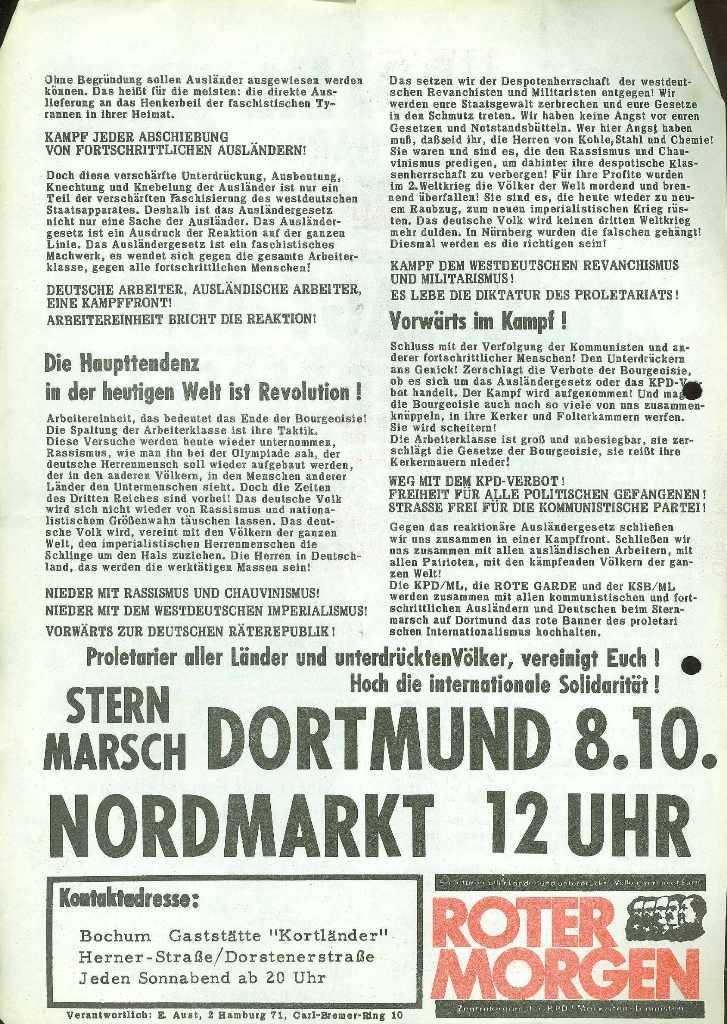 Bochum_ML285