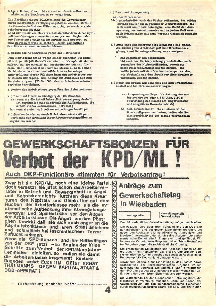 Bochum_ML309