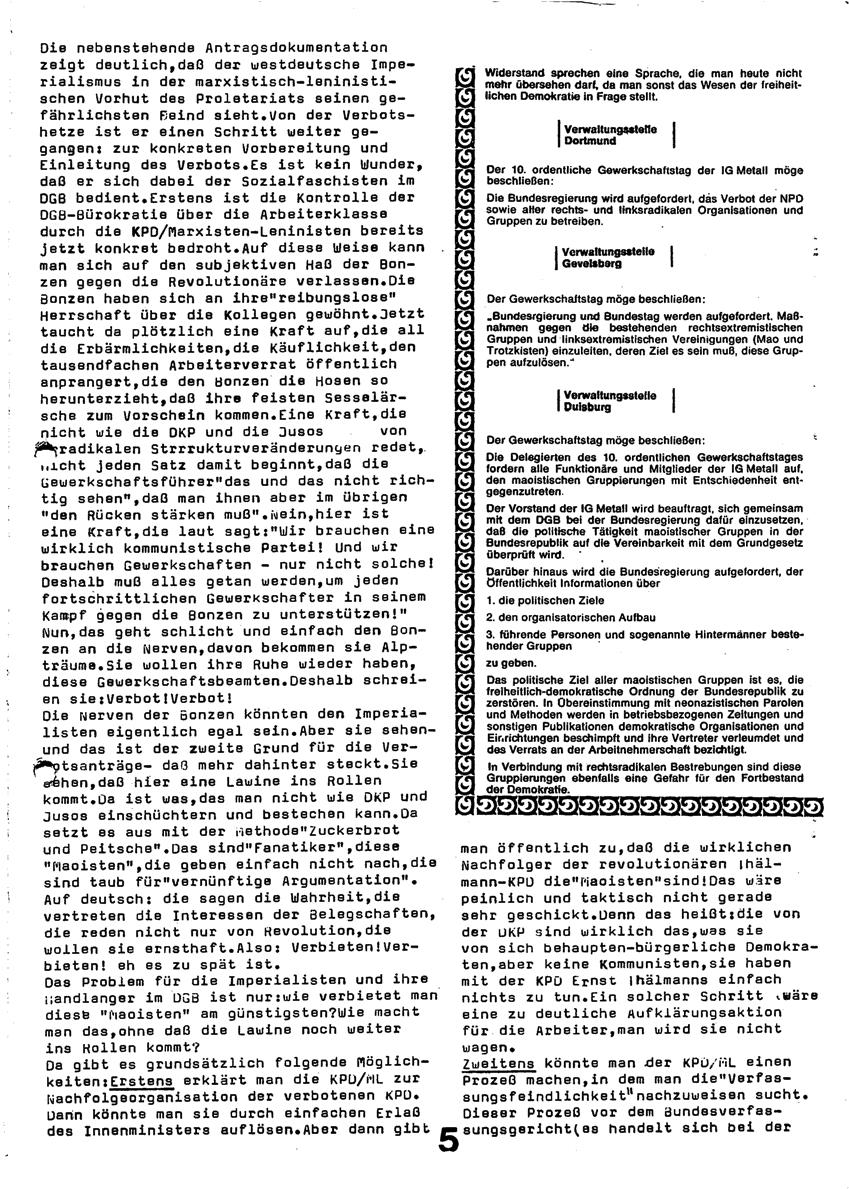 Bochum_ML310