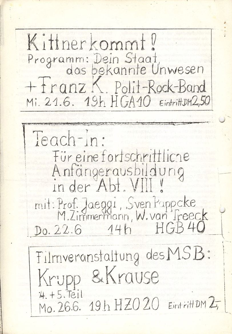 Bochum_MSB010
