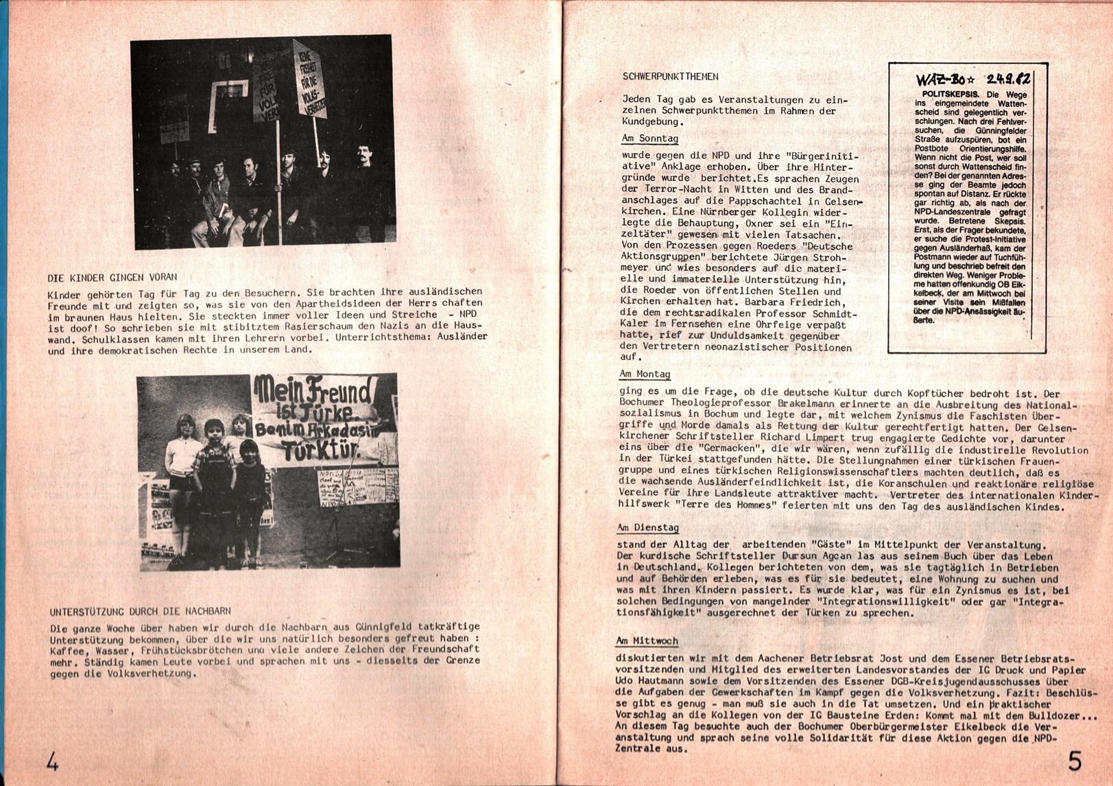 Bochum_1982_BI_Auslaenderstopp_belagern_004