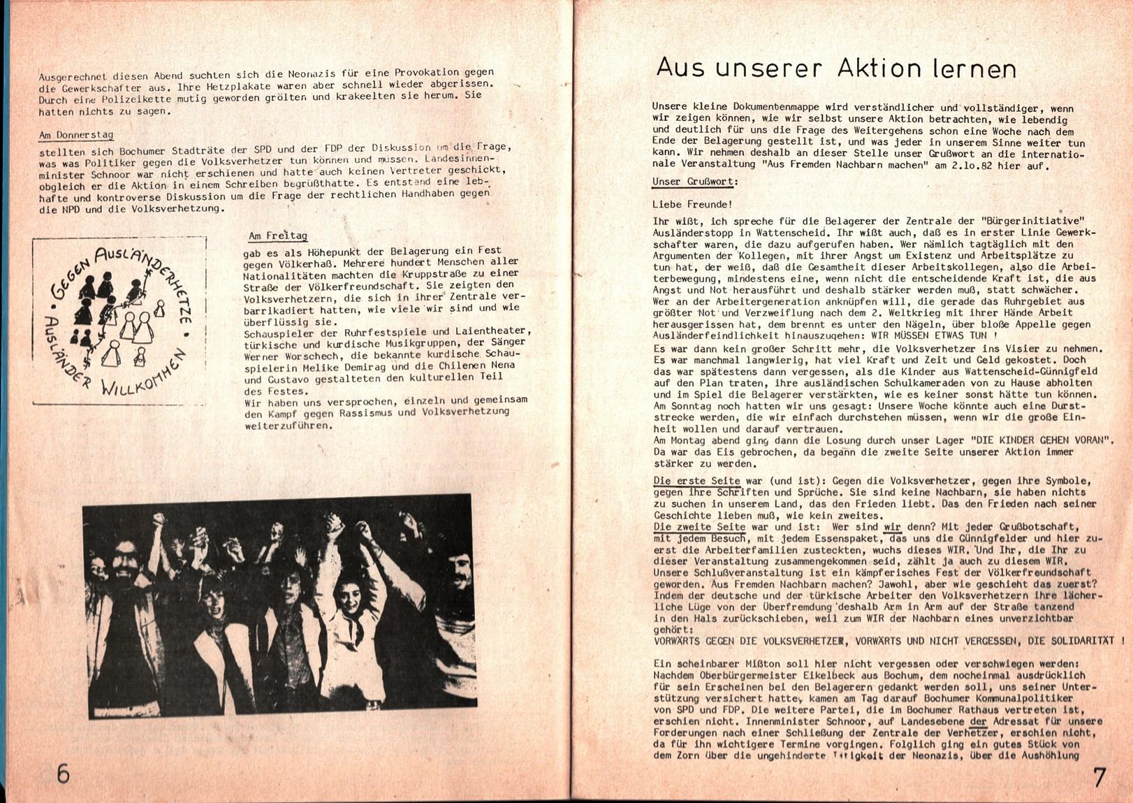 Bochum_1982_BI_Auslaenderstopp_belagern_005
