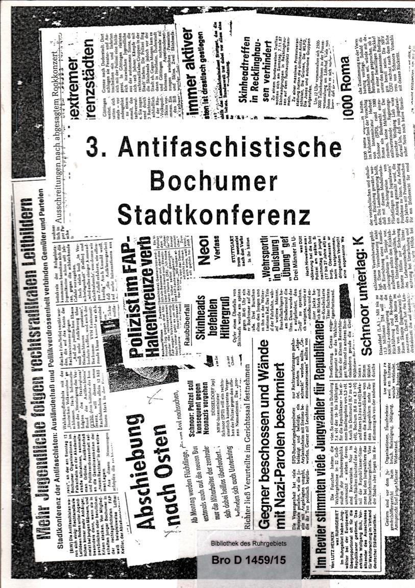 Bochum_1991_Antifaschistische_Stadtkonferenz_001