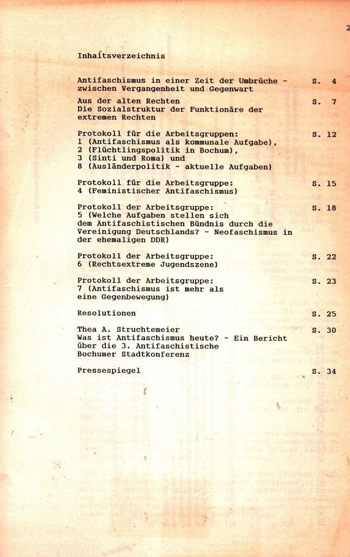 Bochum_1991_Antifaschistische_Stadtkonferenz_002