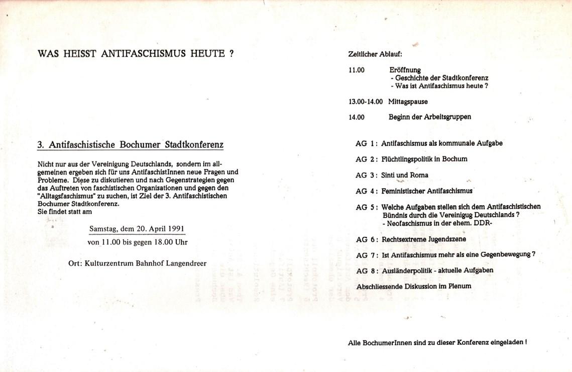 Bochum_1991_Antifaschistische_Stadtkonferenz_003