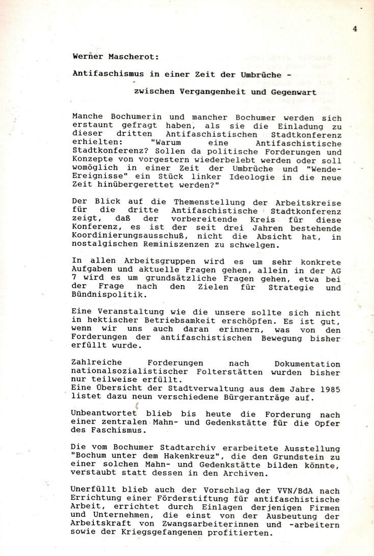 Bochum_1991_Antifaschistische_Stadtkonferenz_004