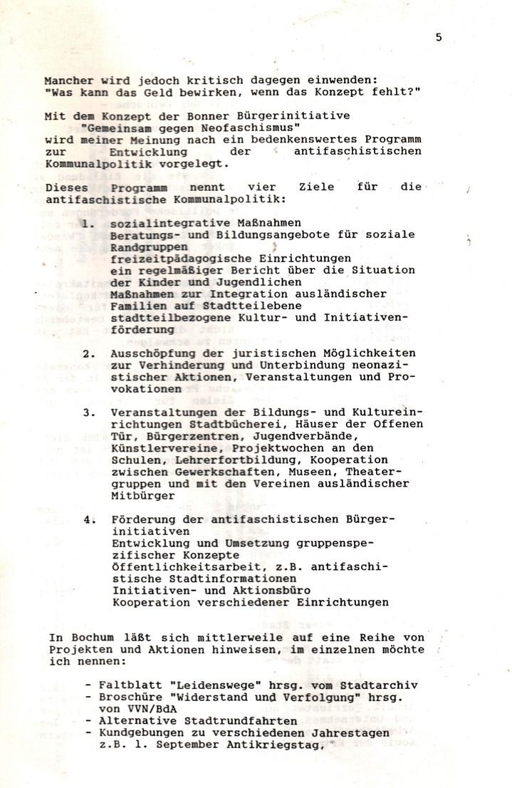 Bochum_1991_Antifaschistische_Stadtkonferenz_005