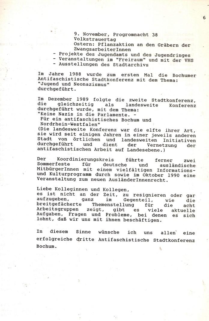 Bochum_1991_Antifaschistische_Stadtkonferenz_006