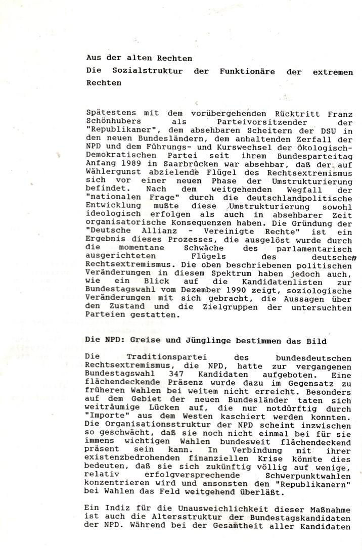 Bochum_1991_Antifaschistische_Stadtkonferenz_007