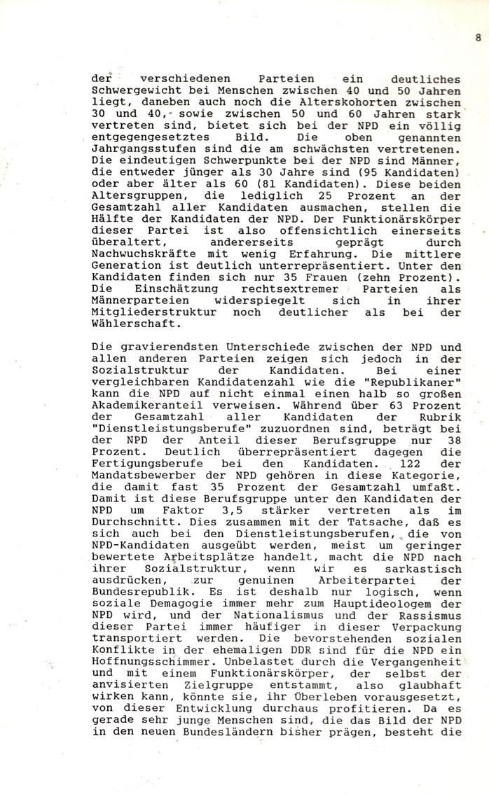 Bochum_1991_Antifaschistische_Stadtkonferenz_008