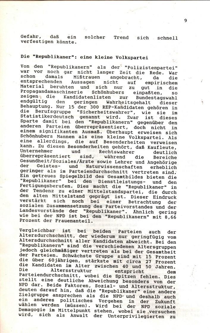 Bochum_1991_Antifaschistische_Stadtkonferenz_009