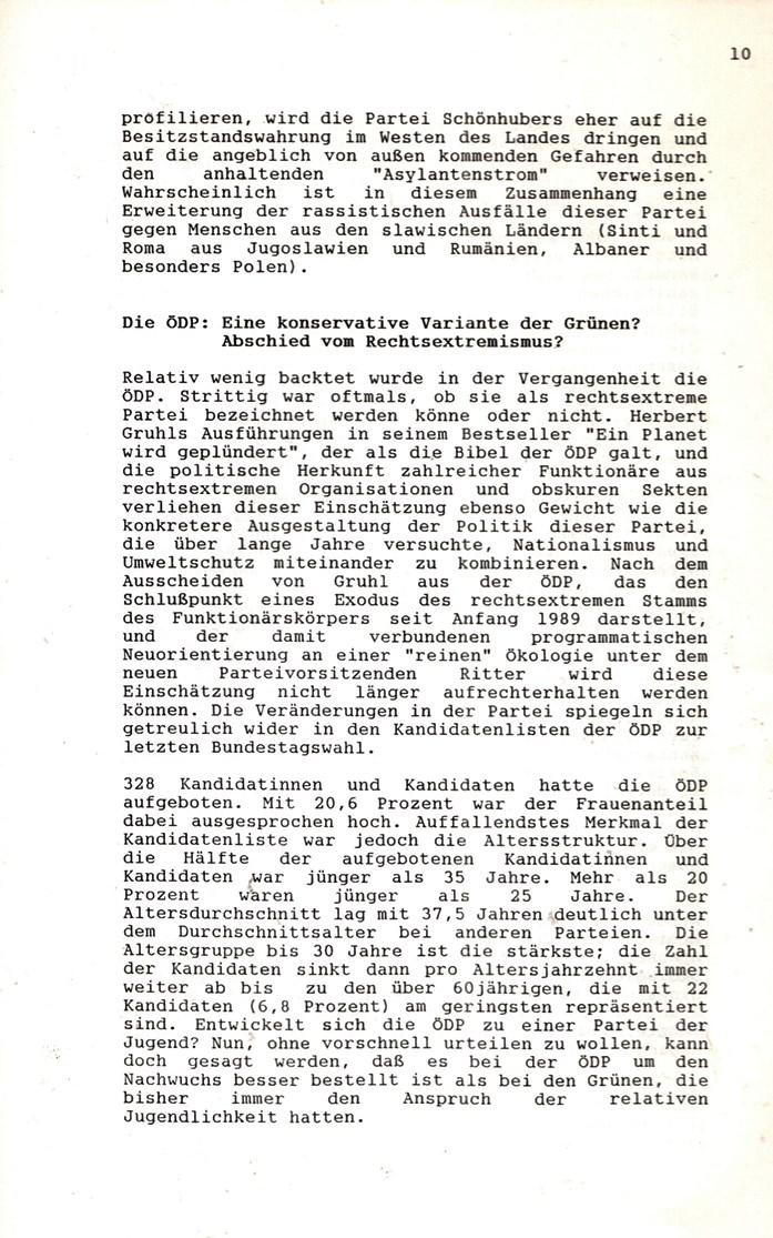 Bochum_1991_Antifaschistische_Stadtkonferenz_010