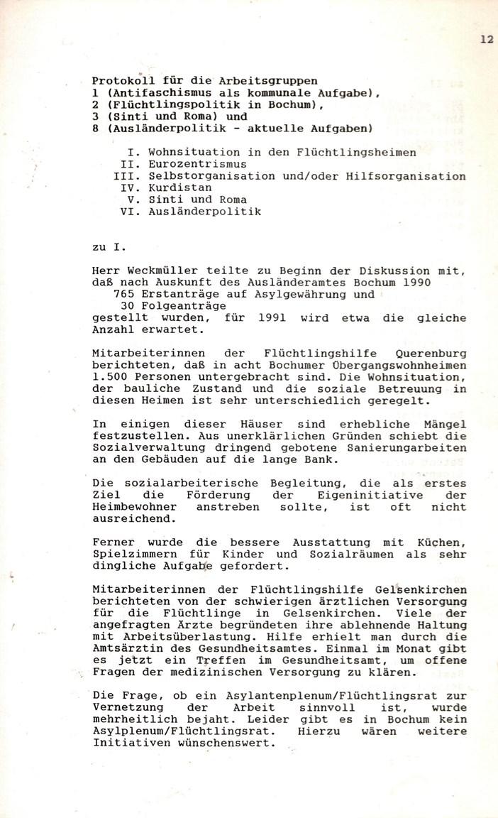 Bochum_1991_Antifaschistische_Stadtkonferenz_012